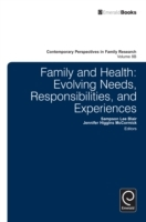 Family and Health