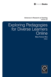 International Pedagogical Practices of T