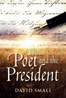 Poet and The President