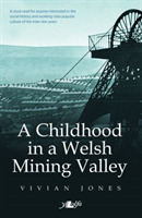 Childhood in a Welsh Mining Valley, A