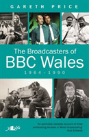 Broadcasters of BBC Wales, 1964-1990, Th