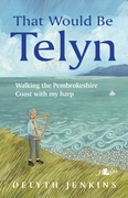 That Would Be Telyn
