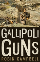 Gallipoli Guns