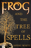 Frog and The Tree of Spells