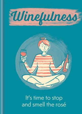 Winefulness