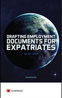 Drafting Employment Documents for Expatr