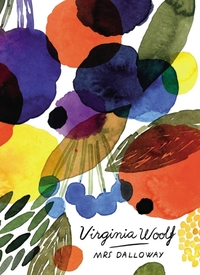 Mrs Dalloway (Vintage Classics Woolf Ser