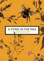 A Sting in the Tale (The Birds and the B