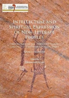 Intellectual and Spiritual Expression of