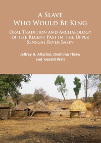Slave Who Would Be King: Oral Tradition