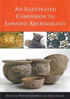 An Illustrated Companion to Japanese Arc