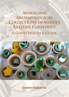 Managing Archaeological Collections in M