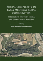 Social complexity in early medieval rura