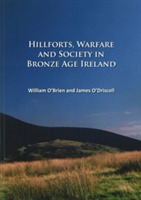 Hillforts, Warfare and Society in Bronze