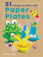 Crafty Makes: 51 Things to Make with Pap