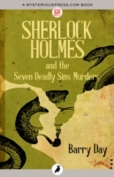 Sherlock Holmes and the Seven Deadly Sin