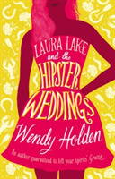 Laura Lake and the Hipster Weddings