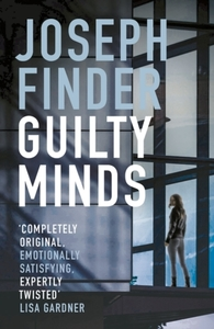 Guilty Minds