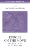 Europe on the Move