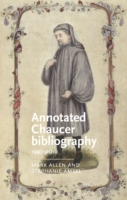 Annotated Chaucer bibliography: 19972010