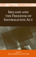 Ireland and the Freedom of Information A