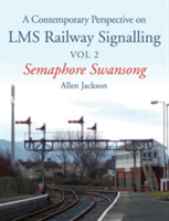 Contemporary Perspective on LMS Railway