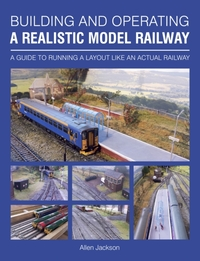 Building and Operating a Realistic Model
