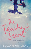 The Teacher's Secret