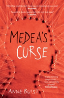 Medea's Curse: Shocking. Page-Turning. P