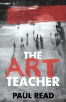 The Art Teacher: Shocking. Page-Turning.