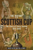 The History of the Scottish Cup