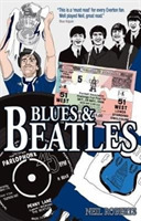 Blues and Beatles