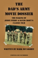 Dad's Army Movie Dossier