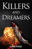 Killers and Dreamers