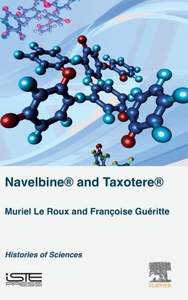 Navelbine (R) and Taxotere (R)