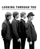 Looking Through You: The Beatles Monthly