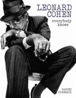 Leonard Cohen: Everybody Knows Revised e