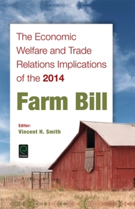 The Economic Welfare and Trade Relations