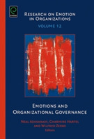 Emotions and Organizational Governance