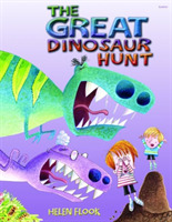 Great Dinosaur Hunt, The