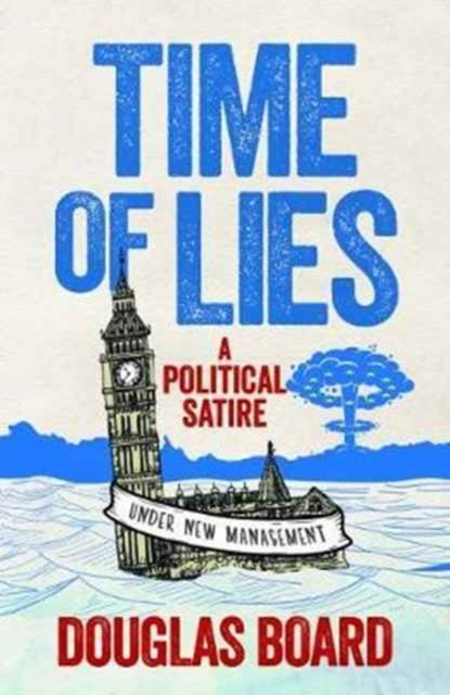 Time of Lies