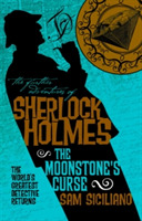 The Further Adventures of Sherlock Holme