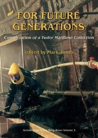 For Future Generations