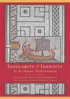 Insularity and Identity in the Roman Med