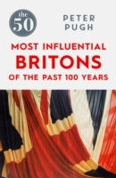 50 Most Influential Britons of the Last