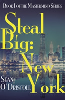 Steal Big: New York