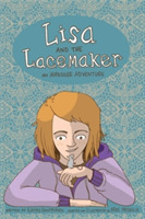 Lisa and the Lacemaker - The Graphic Nov