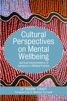 Cultural Perspectives on Mental Wellbein