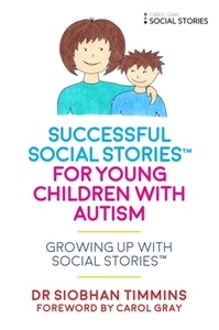 Successful Social Stories (TM) for Young