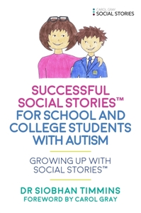 Successful Social Stories (TM) for Schoo
